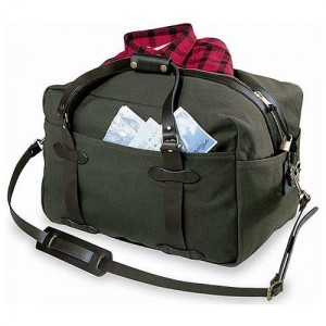 bagages 300x300 photo