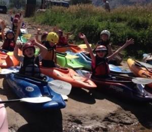 ado kayak