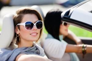 choisir lunettes de soleil