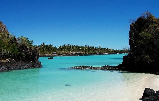 12 raisons de visiter les Comores