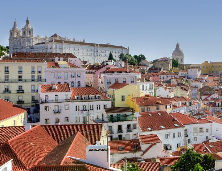 Quoi savoir avant de visiter le Portugal